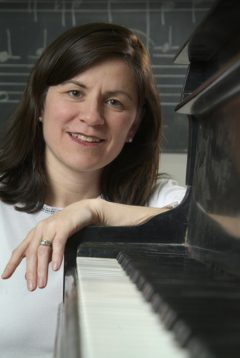 Marta McCarthy