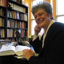 Linda Hutcheon
