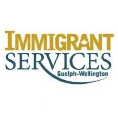 Immigrant Services Guelph-Wellington
