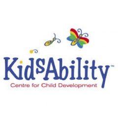 Kids Ability