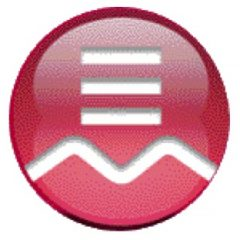 mackay centere school logo