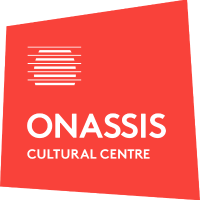 Onassis Cultural Centre logo