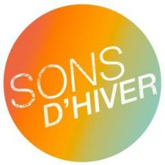 sons dhiver