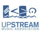 upstream music assoc