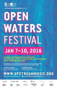 open-waters-poster-2016_1