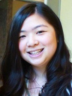 Melissa Chong