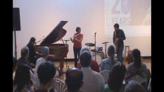 jazz futures gjfc 2013