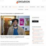 ajay-in-ontarion