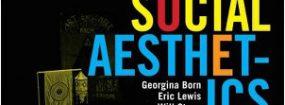 improv-and-social-aesthetics book cover