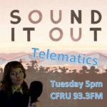 sounditout telematics