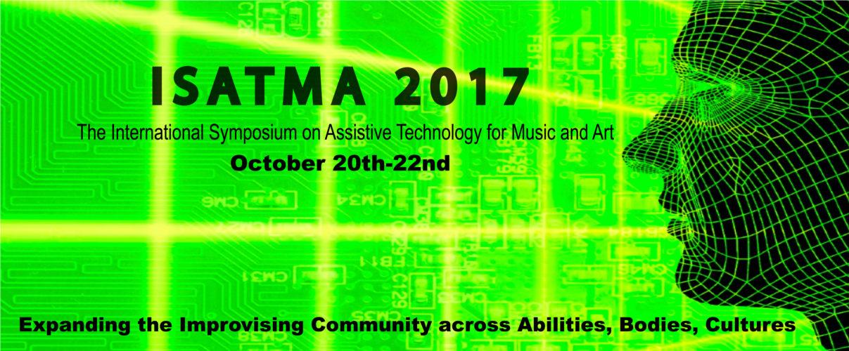 ISATMA 2017