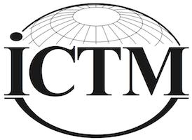 ictm logo