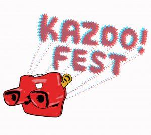 kazoofest