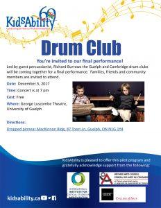 Drum-Club-performance-dec-5