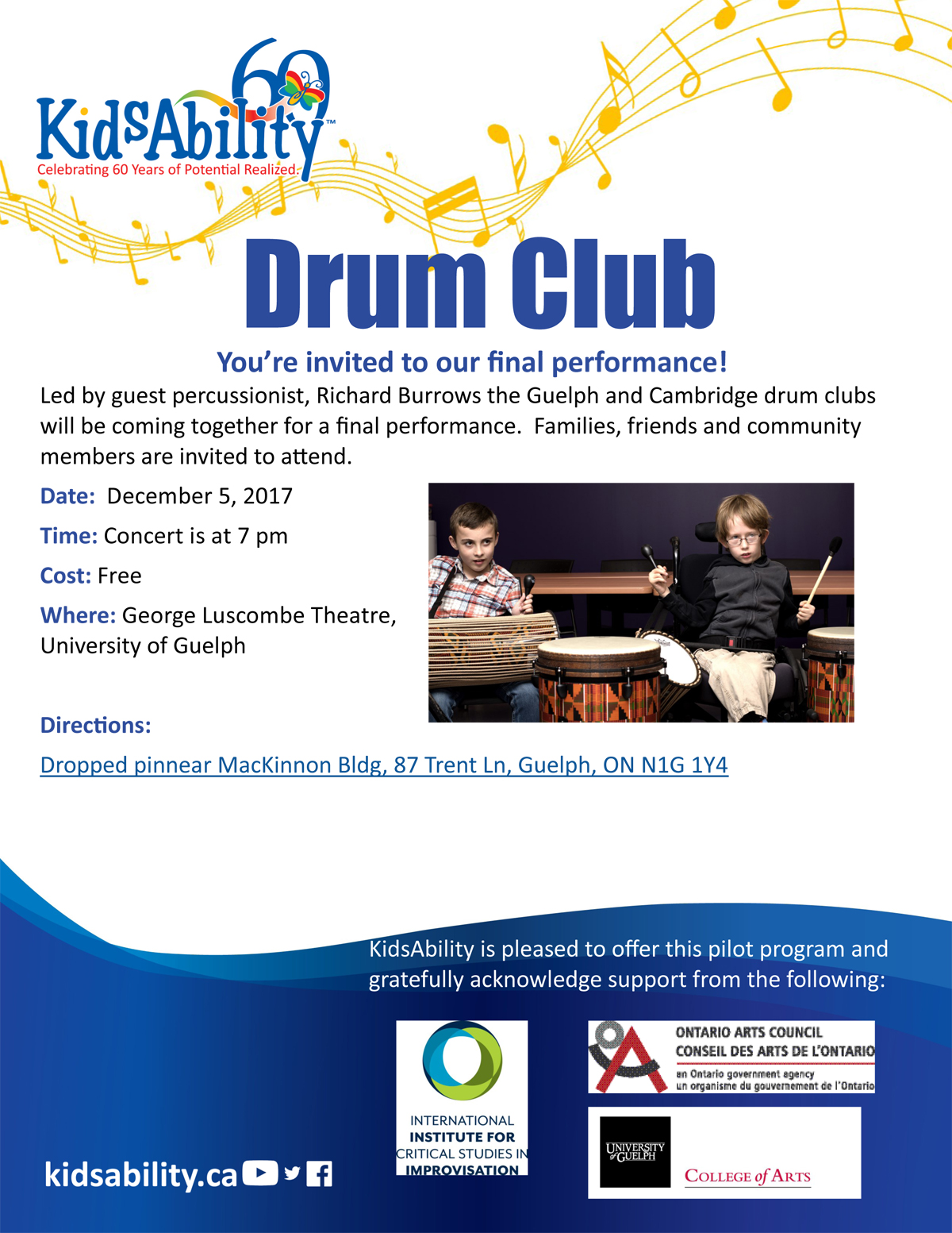 Drum-Club-performance-dec-5
