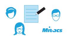 mitacs proposal