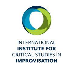 logo- for IICSI