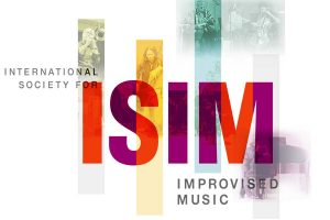 ISIM large logo