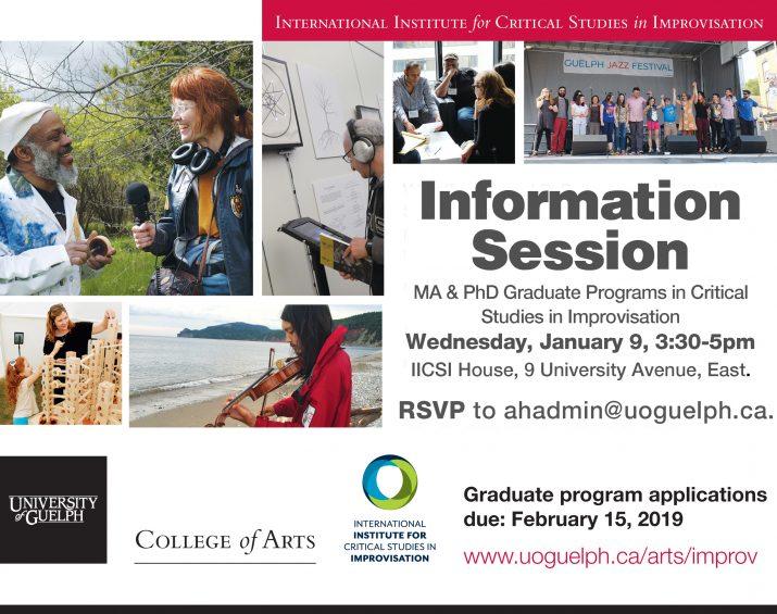 info-session-grad-progs-image