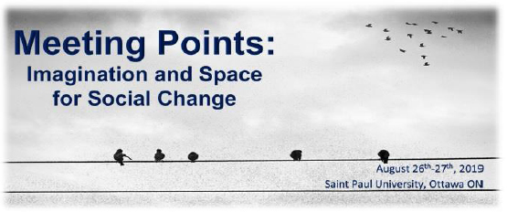 meeting-points CFP graphic