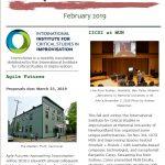 improvnotes-feb-2019