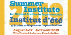 summer-institute-web-slide