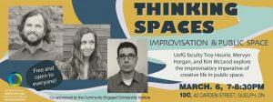 thinking-spaces-public-spaces-rgb