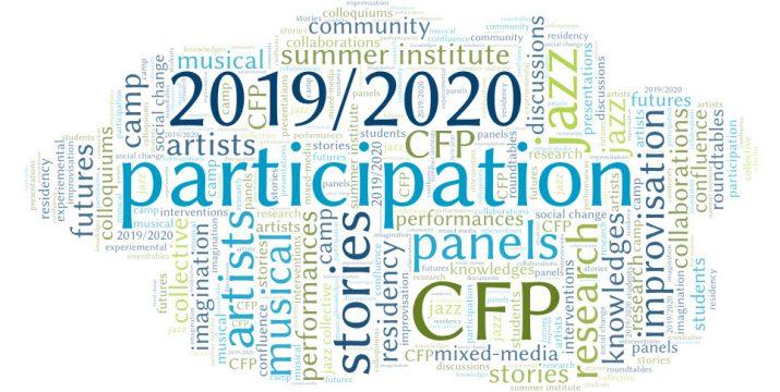 cfp-wordle-2019