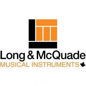 Logo-Long-McQuade-2018-300x300