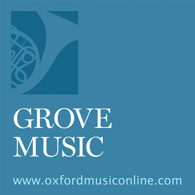 international summit on grove music online guelph