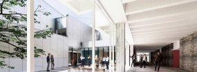 MacKinnon-Building-reno-artist rending