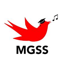 mgss logo