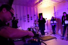 DSCF5417--live
