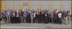 IICSI Group September 2013