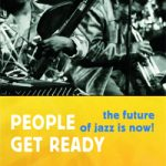 People Get Ready Book