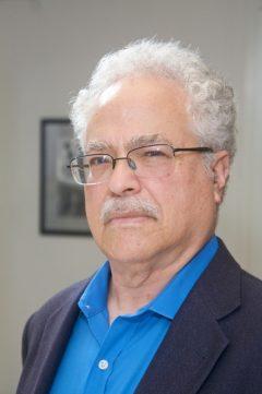 George Lipsitz