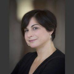 Lisa Barg
