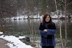 Jo-Ann Episkenew