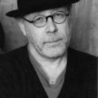 Alan Filewod