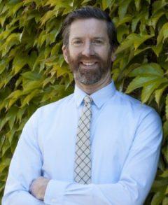 David Metzer