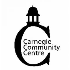 Carnegie Community Centre