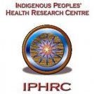 iphrc logo