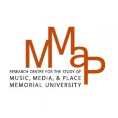 Research Centre for the Study of Music, Media and Place logo