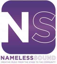 Nameless Sound logo
