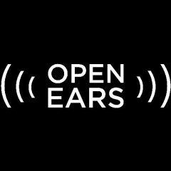 Open Ears Festival of Music & Sound