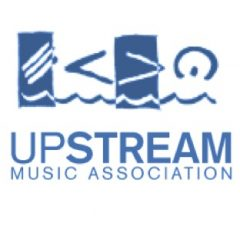 upstream music assoc