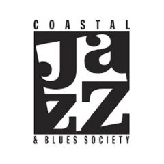 Coastal Jazz