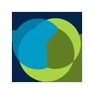 grid-placeholder IICSI logo