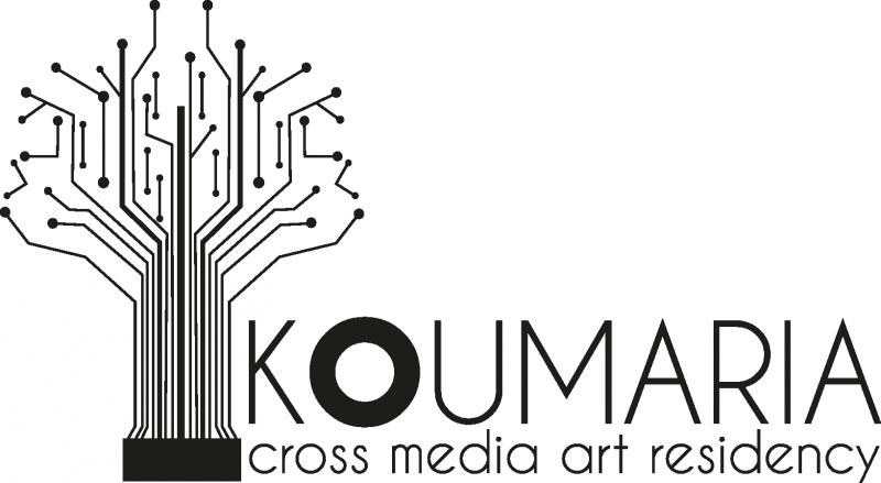 koumaria logo