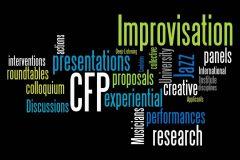 wordle-CFP